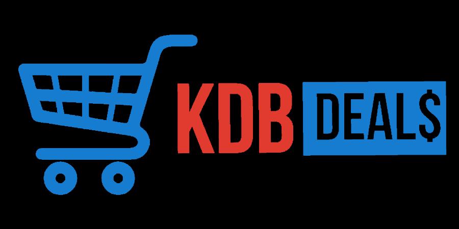 KDB Deals