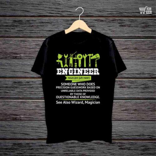 Engineer Coder Programmer T shirt.jpg