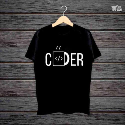 Engineer Coder T shirt.jpg