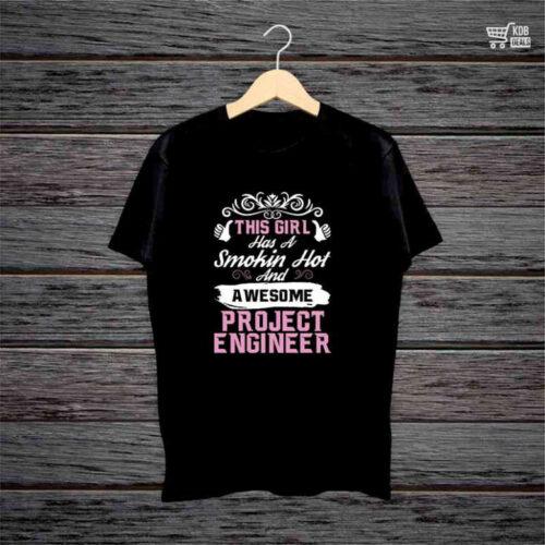 Engineer Girl Project Tshirt.jpg