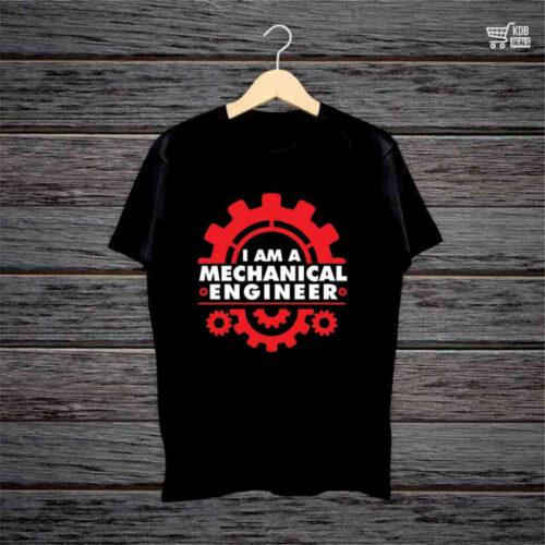 I am a Mechanical Engineer T shirt.jpg