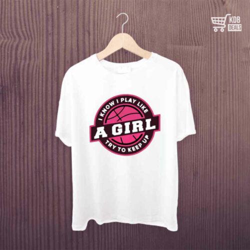 KDB T shirt A Girl 1.jpg