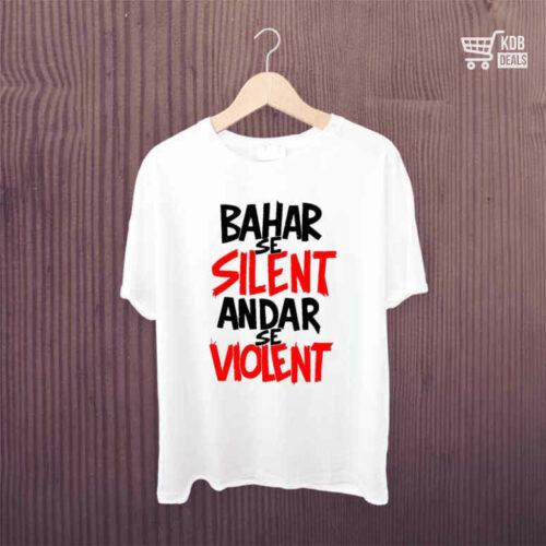 KDB T shirt Bahar Se Silent 1.jpg
