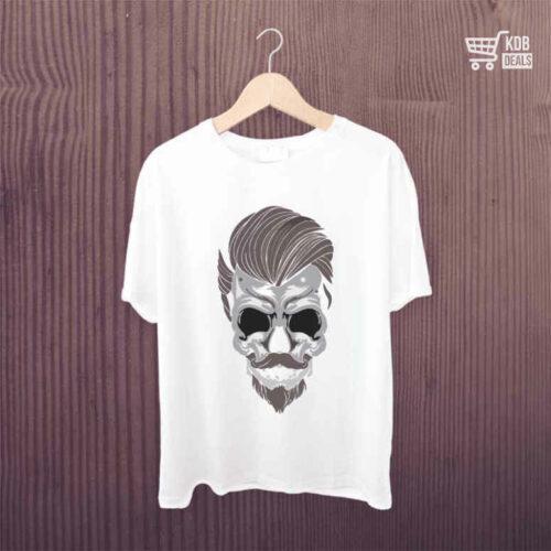 KDB T shirt Beard Man 1.jpg