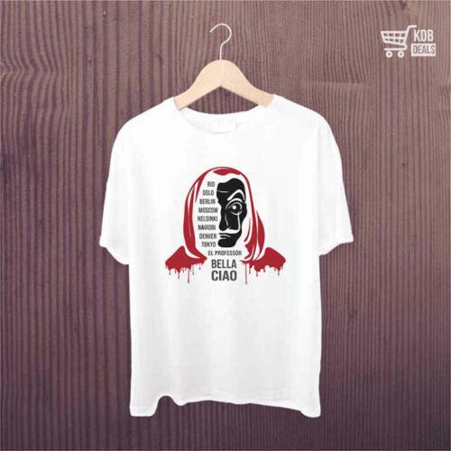 KDB T shirt Bella Ciao 1.jpg