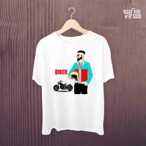 KDB T shirt Biker 1.jpg