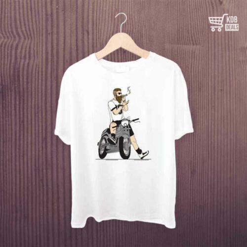 KDB T shirt Biker Swag 1.jpg