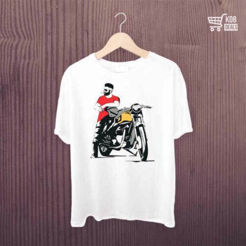 KDB T shirt Biker Swag Bhai 1.jpg