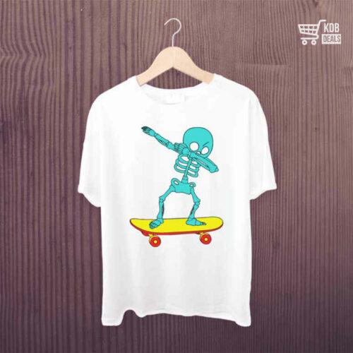 KDB T shirt Born Swag 1.jpg