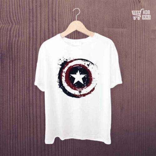 KDB T shirt Caption Shield 1.jpg