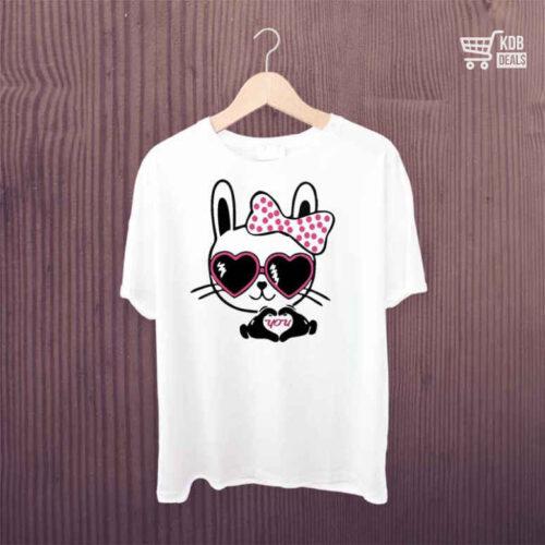 KDB T shirt Cute Cat 1.jpg