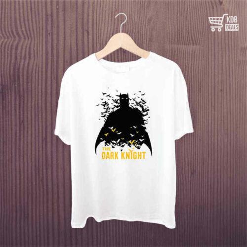 KDB T shirt Dark Knight.jpg