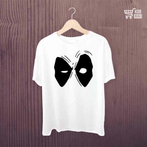 KDB T shirt Deadpool Eye 1.jpg
