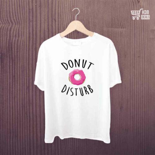 KDB T shirt Donot Disturb 1.jpg