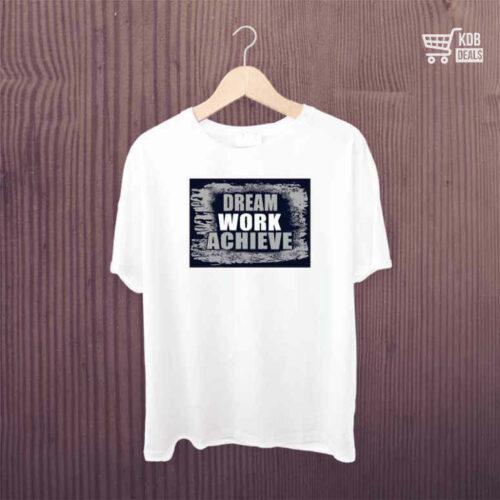 KDB T shirt Dream Work Achieve 1.jpg