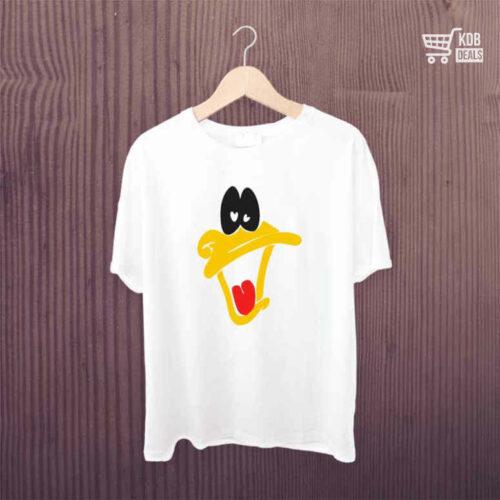 KDB T shirt Duck Duck 1.jpg