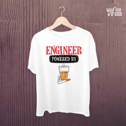 KDB T shirt Engineer Powered By 1.jpg