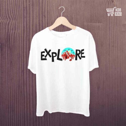 KDB T shirt Explore 1.jpg