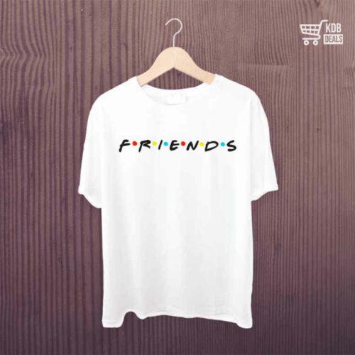 KDB T shirt Friends 1.jpg