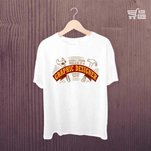 KDB T shirt Graphic Designer 1.jpg