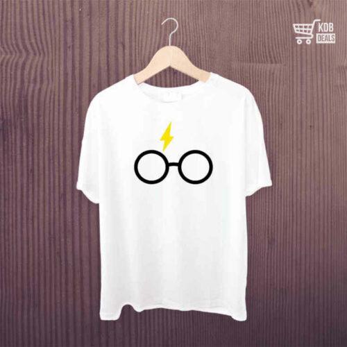 KDB T shirt Harry Potter 1.jpg
