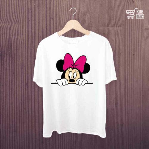 KDB T shirt Hiding Mikey 1.jpg
