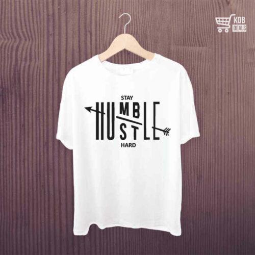 KDB T shirt Humble 1.jpg