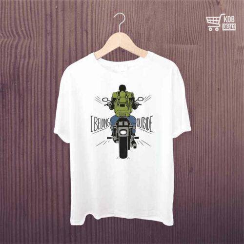 KDB T shirt I Belong Outside 1.jpg