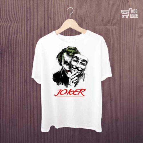 KDB T shirt Joker 1.jpg