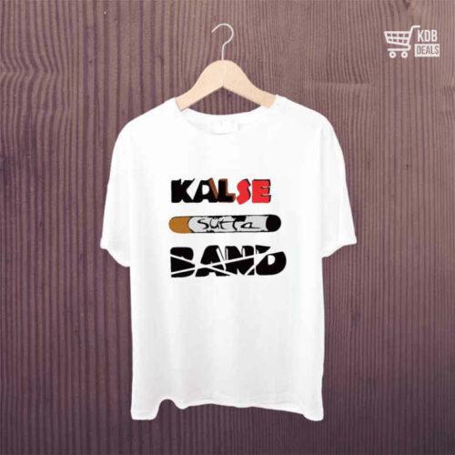 KDB T shirt Kalse Sutta Band 1.jpg