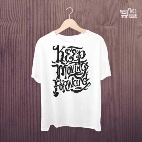 KDB T shirt Keep Moving Forward 1.jpg