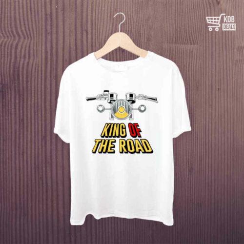 KDB T shirt King Of The Road 1.jpg