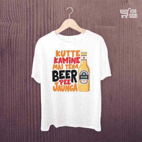 KDB T shirt Kutte Kamine 1.jpg