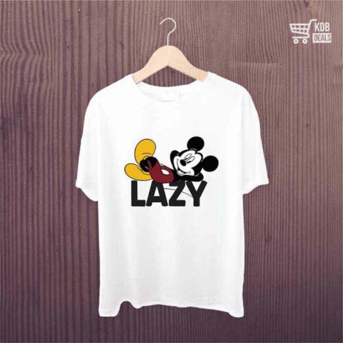 KDB T shirt Lazy Mikey 1.jpg