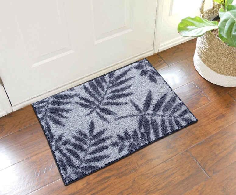 Glorious Super Soft Anti Slip Microfiber Bathmat4