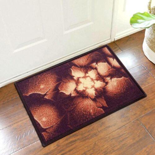 Shower Bathmats Multi Utility Water Absorber Doormats