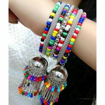 Stylish Women Bracelet Bangle