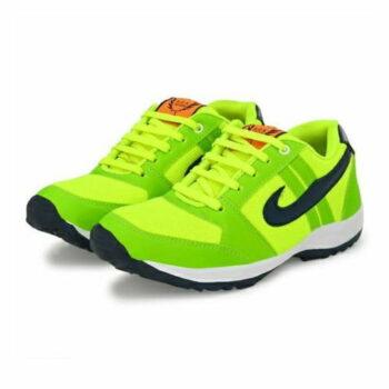 BRK Men's Paris Net Running Sports Shoes