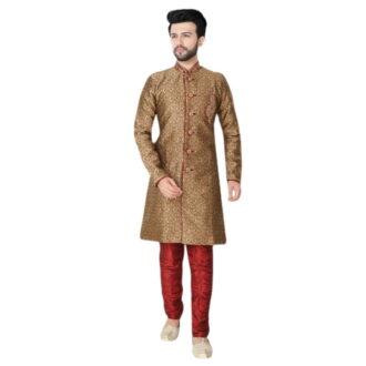 Men Ethnic Wear