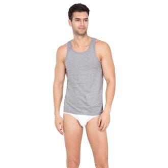 Men Innerwear