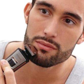 Men Personal Care & Grooming