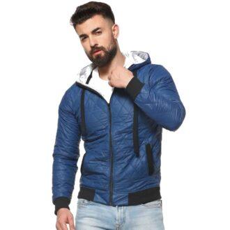 Men Winter Wear