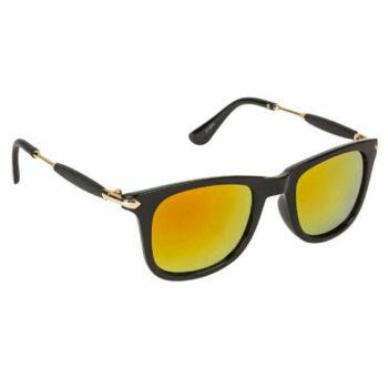 Stylish Sunglass for Men