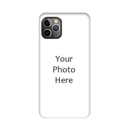 Customized Mobile Back Cover KDB Deals