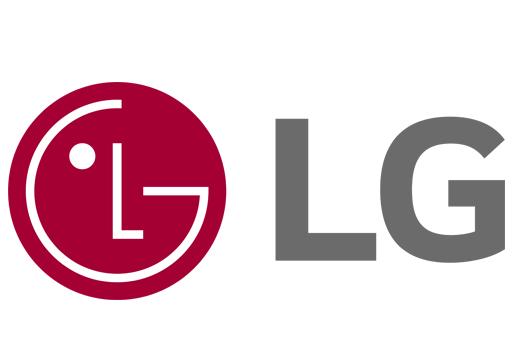 lg small