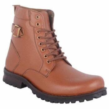 Austrich Mens Stylish Casual Shoes