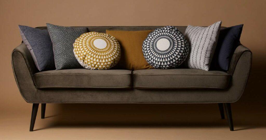 Best Pillows & Cushions For Kids, Home Decor – Top 25 Cushion
