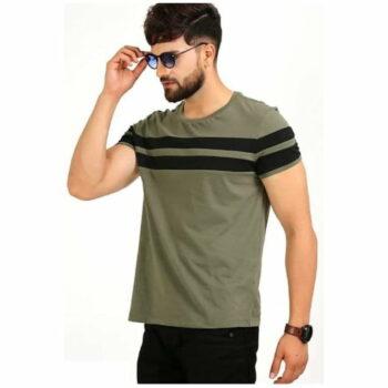 Trendy Sensational Men Tshirt