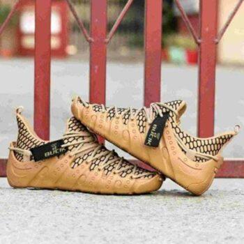 KDB AM PM Men's Running Shoes