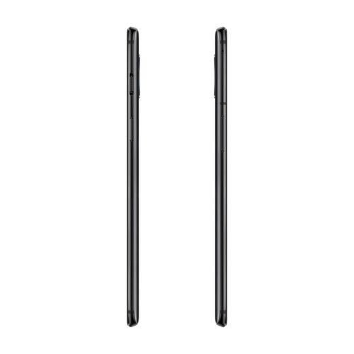 OnePlus 6 Mirror Black 6GB RAM 64GB Storage 3